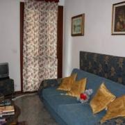 Hotel Frari 2 Venice
