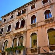 Hotel Ca' Pedrocchi Venezia