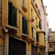 Hotel Locanda Antico Casin Venezia