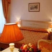 Hotel Ambassador Tre Rose Venezia