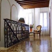 Hotel Corte Del Paradiso Venice
