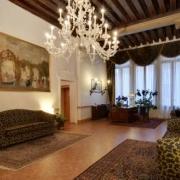 Hotel Ca' Bauta Venezia