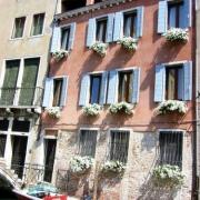 Hotel 3749 Pontechiodo Venezia