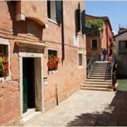 Hotel Locanda Acquavita Venezia