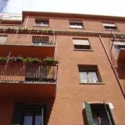 Hotel Guesthouse Alloggi Agli Artisti Venezia