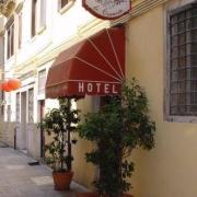 Hotel La Locanda Di Orsaria Venice