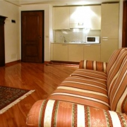 Hotel Cà dell'arte Suite Venezia