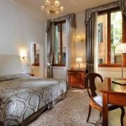 Hotel Hotel Palazzo Vitturi Venezia