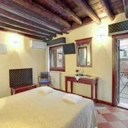 Hotel Garden Houses Venezia