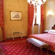 Hotel Boscolo Bellini Venezia