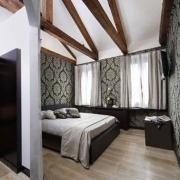Hotel Abbazia De Luxe Venezia