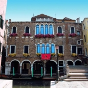 Hotel Hotel Antico Doge Venezia