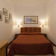 Hotel Ca' dei Santi Venice