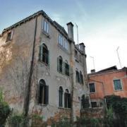 Hotel Casanas Venezia