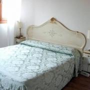 Hotel Alloggi Santa Sofia Venezia