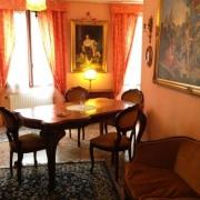 Hotel Sweet Home Venice