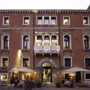 Hotel Ca' Pisani Hotel Venice