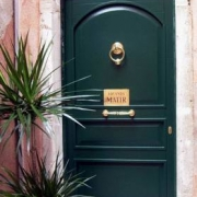 Hotel Locanda Matir Venezia