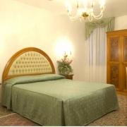 Hotel Antica Casa Carettoni Venezia
