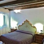 Hotel Pensione Guerrato Venezia