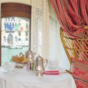 Hotel Hotel Galleria Venice