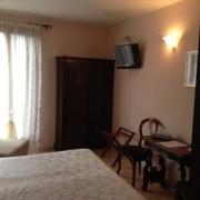Hotel Hotel Locanda Salieri Venice