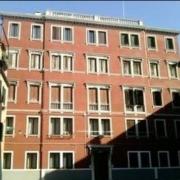 Hotel Ca Diamond Venice