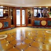 Hotel Hotel Kette Venezia