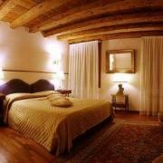 Hotel Cà Satriano Venice
