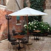 Hotel Al Portico Guest House Venice