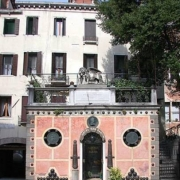 Hotel Hotel San Fantin Venice