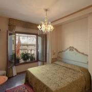 Hotel Hotel Bel Sito & Berlino Venice