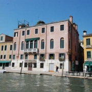 Hotel Cannaregio 1082 Venice