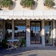 Hotel Hotel Paganelli Venice