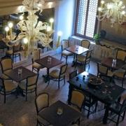 Hotel Ca' Centopietre Venice