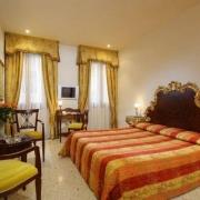 Hotel Ca' Fortuny Venice