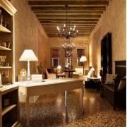 Hotel Casa Martini Venice