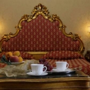 Hotel Locanda Barbarigo Venice