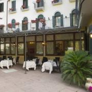 Hotel Hotel Villa Edera Lido of Venice