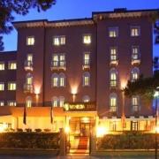 Hotel Hotel & Residence Venezia 2000 Lido di Venezia