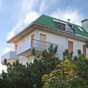 Hotel Gaia Lido di Venezia