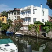 Hotel Villa Venice Movie Lido of Venice