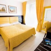 Hotel Hotel La Pergola di Venezia Lido di Venezia