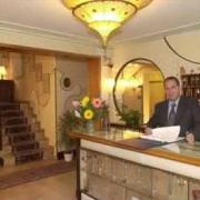 Hotel Leonardo Venezia