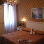 Hotel Ca' San Vio Venice