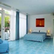 Hotel Villa Paradiso Lido of Venice