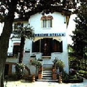 Hotel Hotel Villa Stella Lido of Venice