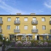 Hotel Viktoria Palace Hotel Lido di Venezia