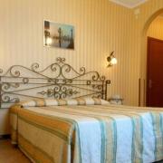 Hotel Viktoria Dependance Lido of Venice