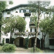 Hotel Hotel La Meridiana Lido of Venice